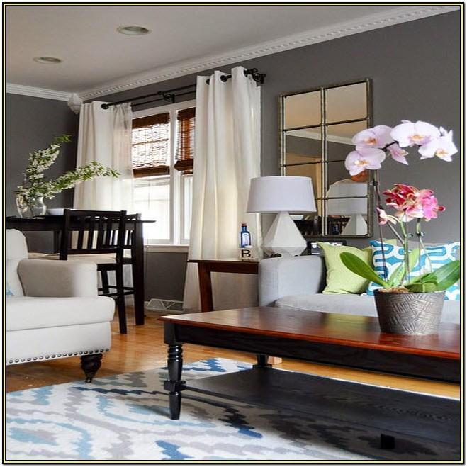 Best Recessed Lights For Living Room