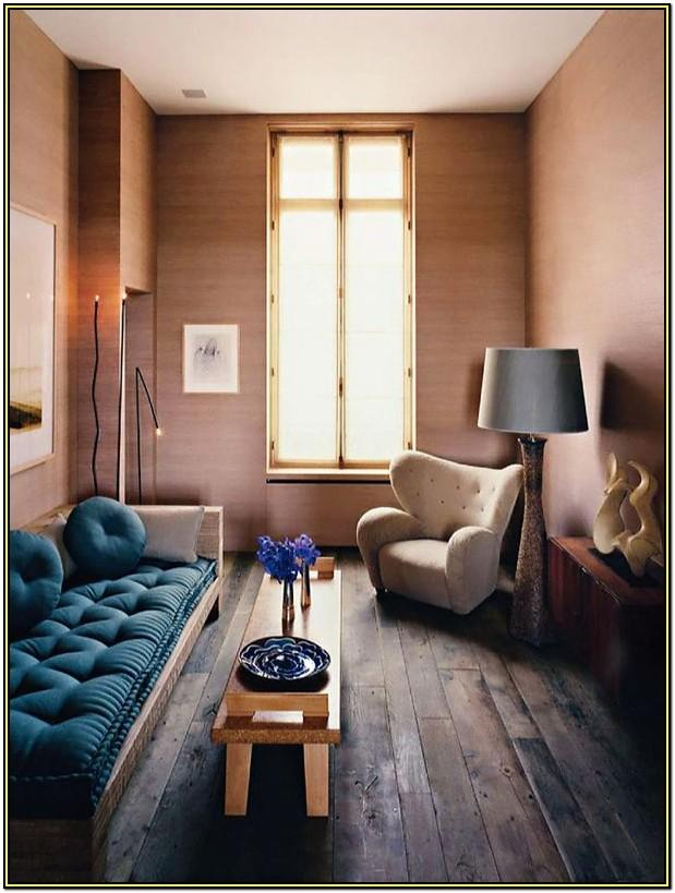 Best Small Living Room Designs
