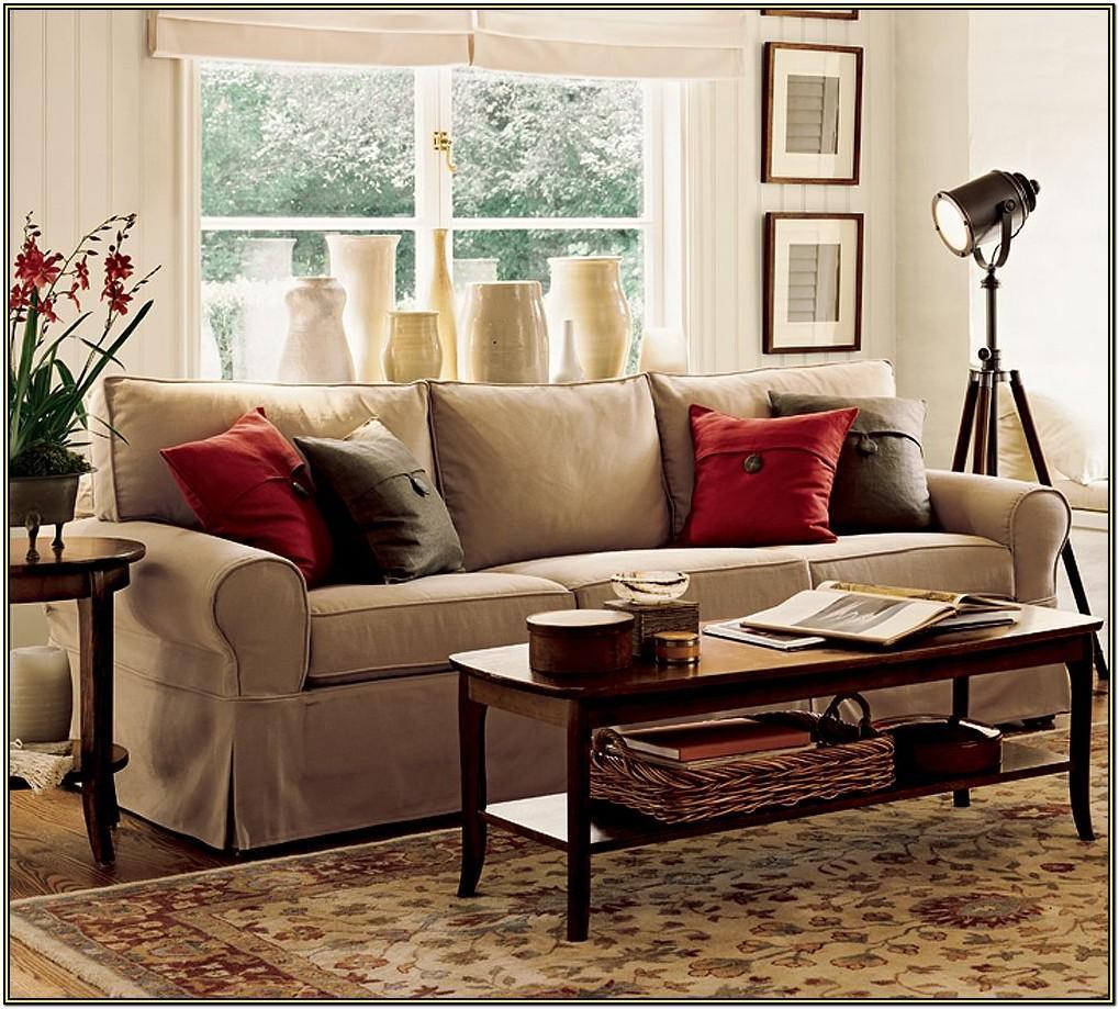 Best Sofa Design For Small Living Room