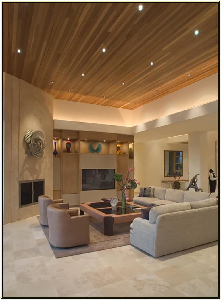 Best Tiles Color For Living Room