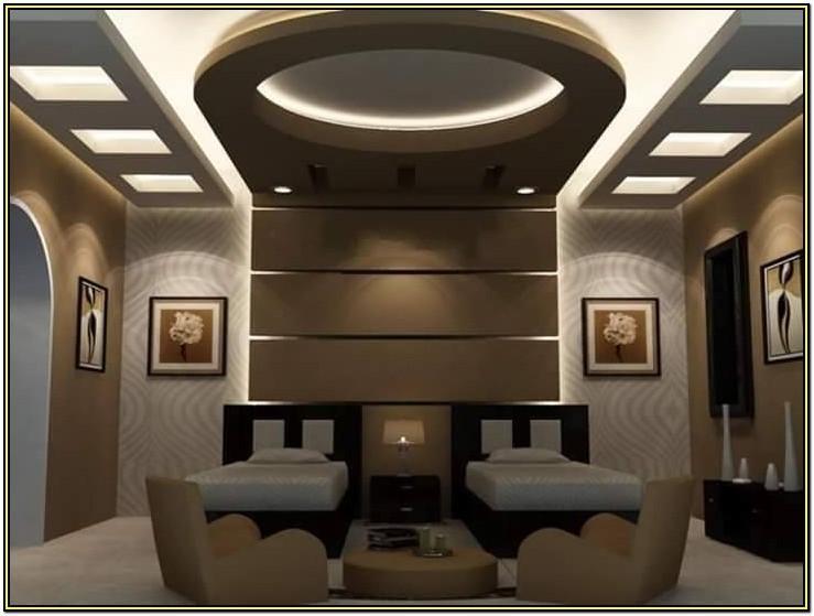 Best Tiles For Living Room In Kenya