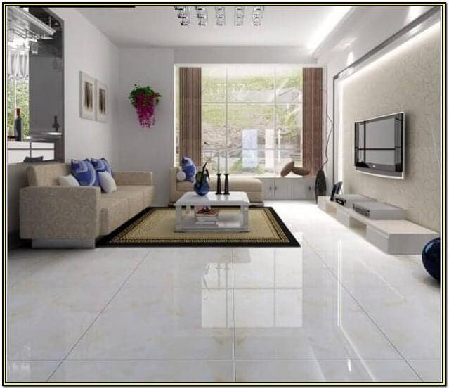 Best Tiles For Living Room Philippines