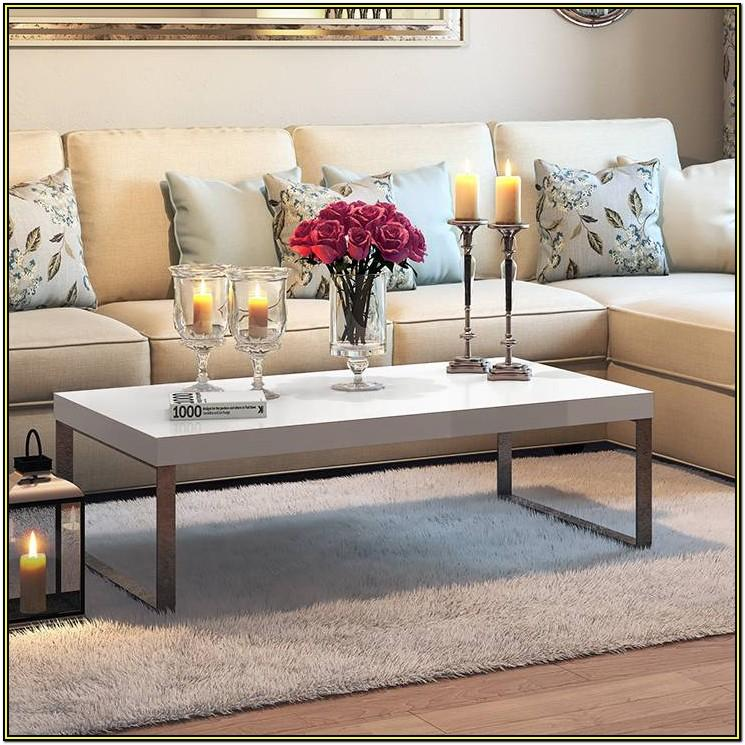 Best Time To Purchase Living Room Furniture