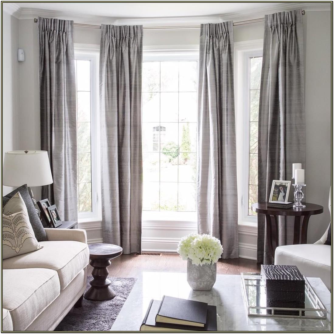 Best Type Of Blinds For Living Room