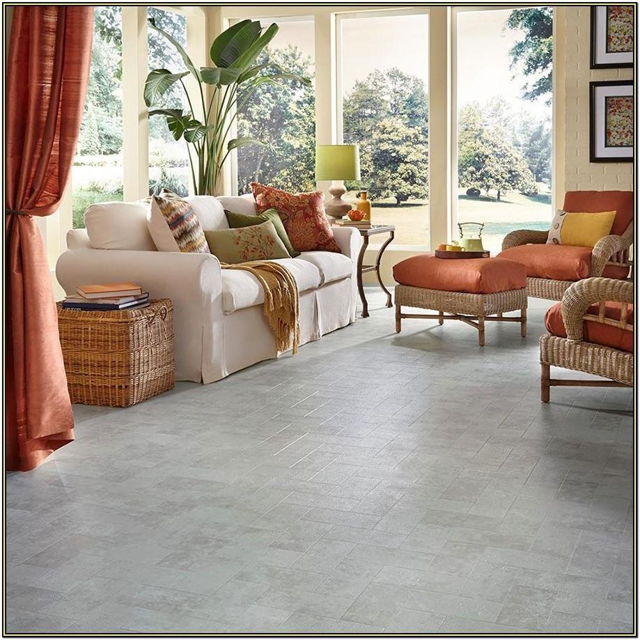 Best Vinyl Flooring For Living Room