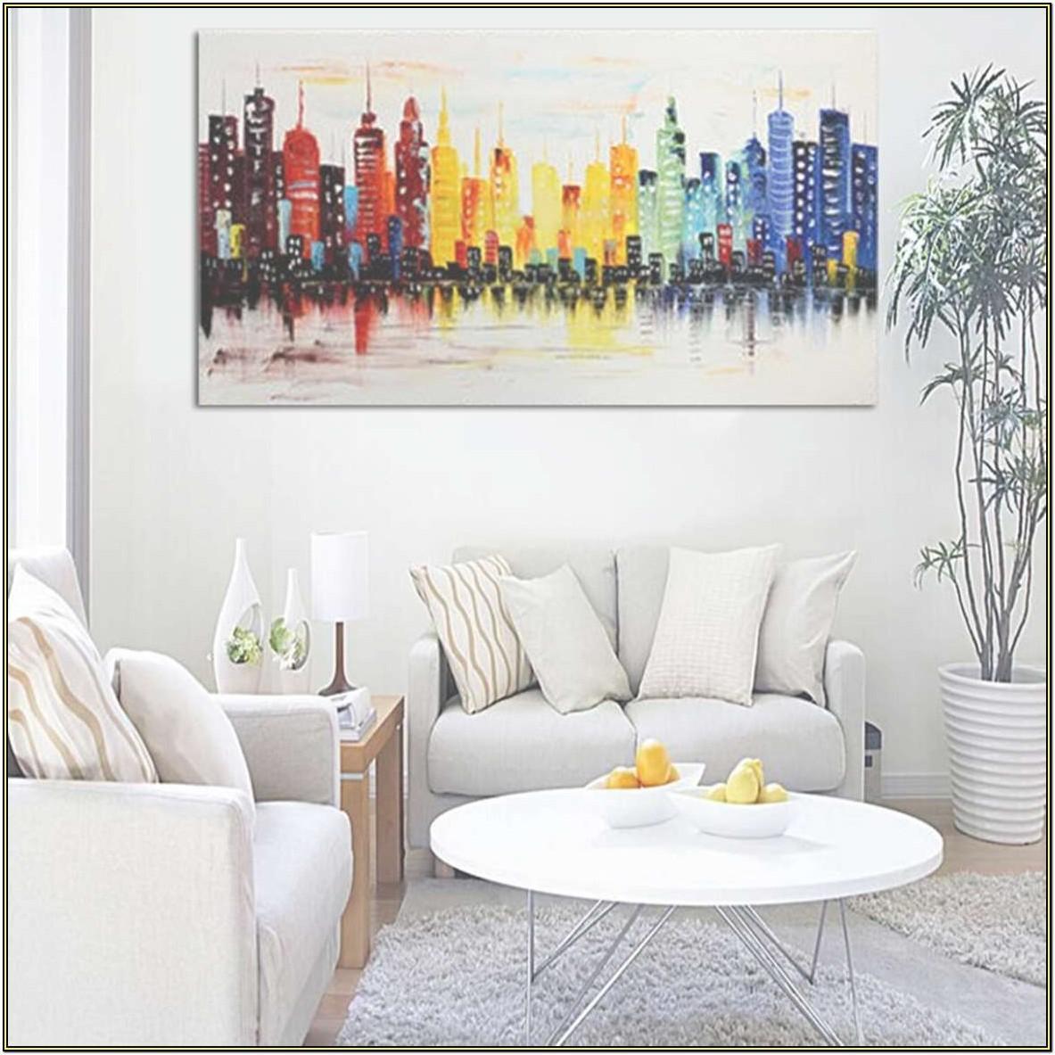 Best Wall Frames For Living Room
