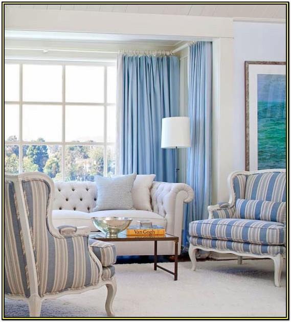 Best Way To Arrange Living Room Furniture
