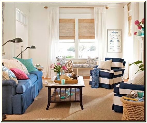 Best Way To Arrange Your Living Room