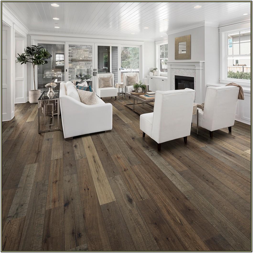 Best Wood Flooring For Living Room