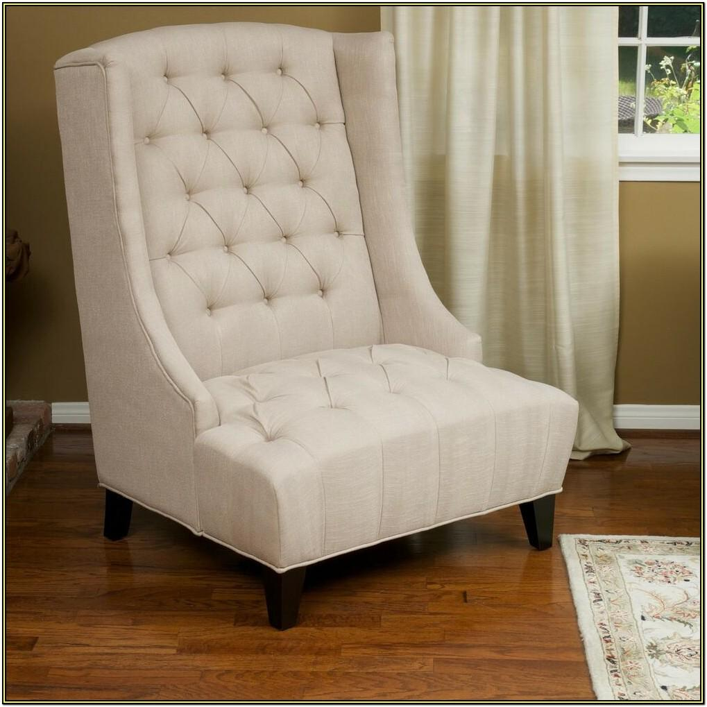 Big And Tall Living Room Chairs