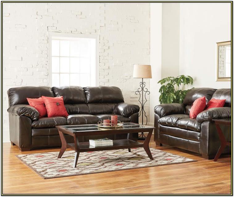 Big Lots Leather Living Room Furniture