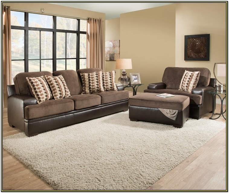 Big Lots Living Room Tables