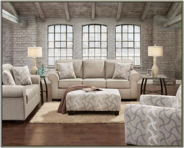 Big Sandy Living Room Sets