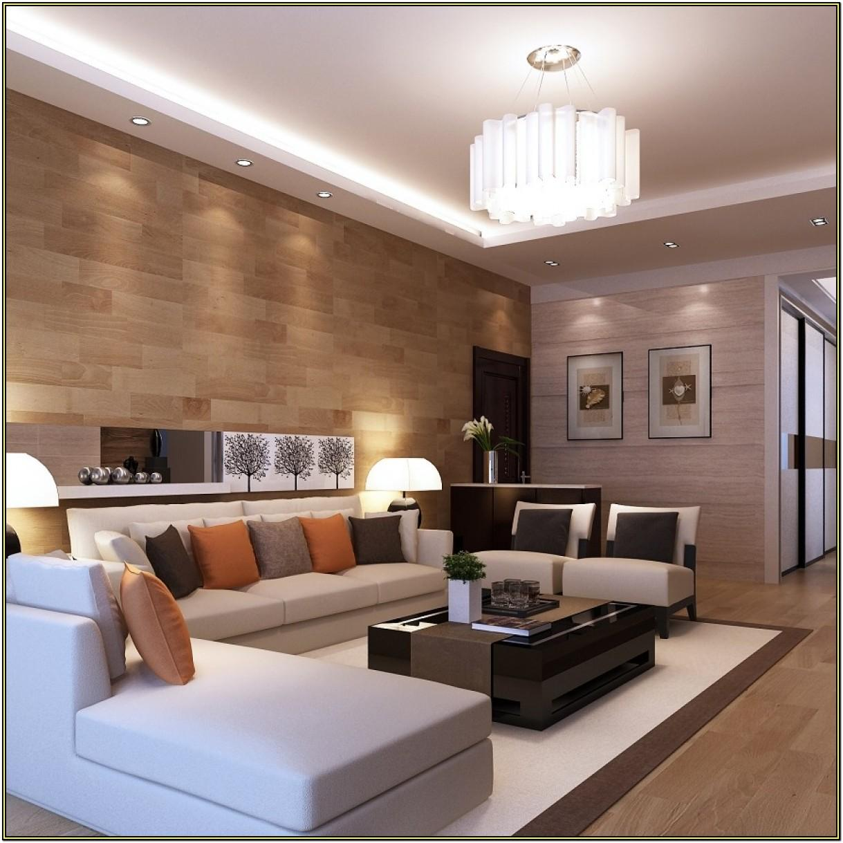 Big Sofas For Living Room