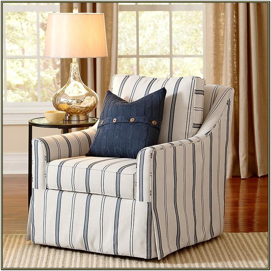 Birch Lane Living Room Chairs
