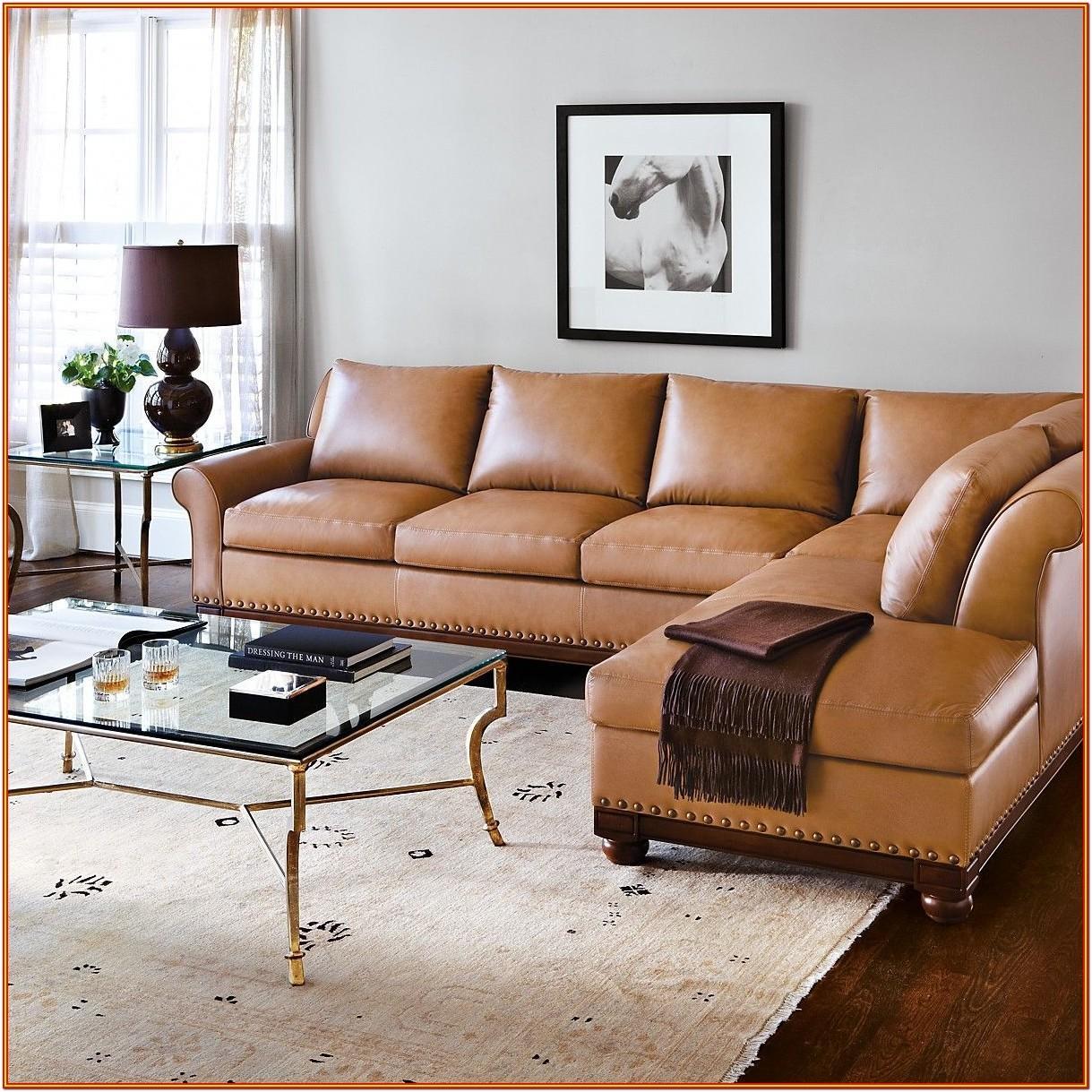 Bloomingdales Living Room Furniture
