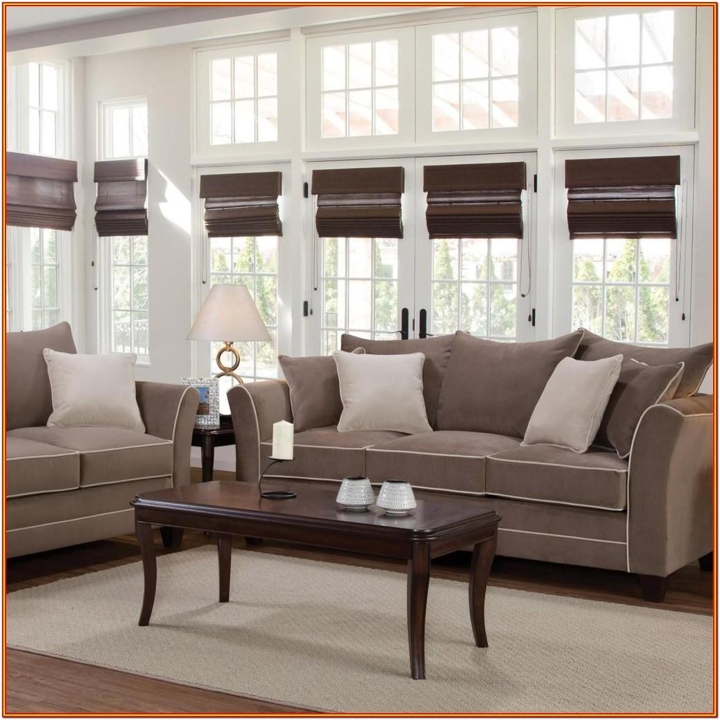 Bob's Discount Furniture Bobs Furniture Living Room Sets