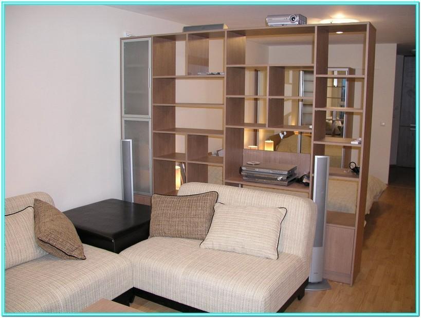 Cabinet Living Room Divider Furniture