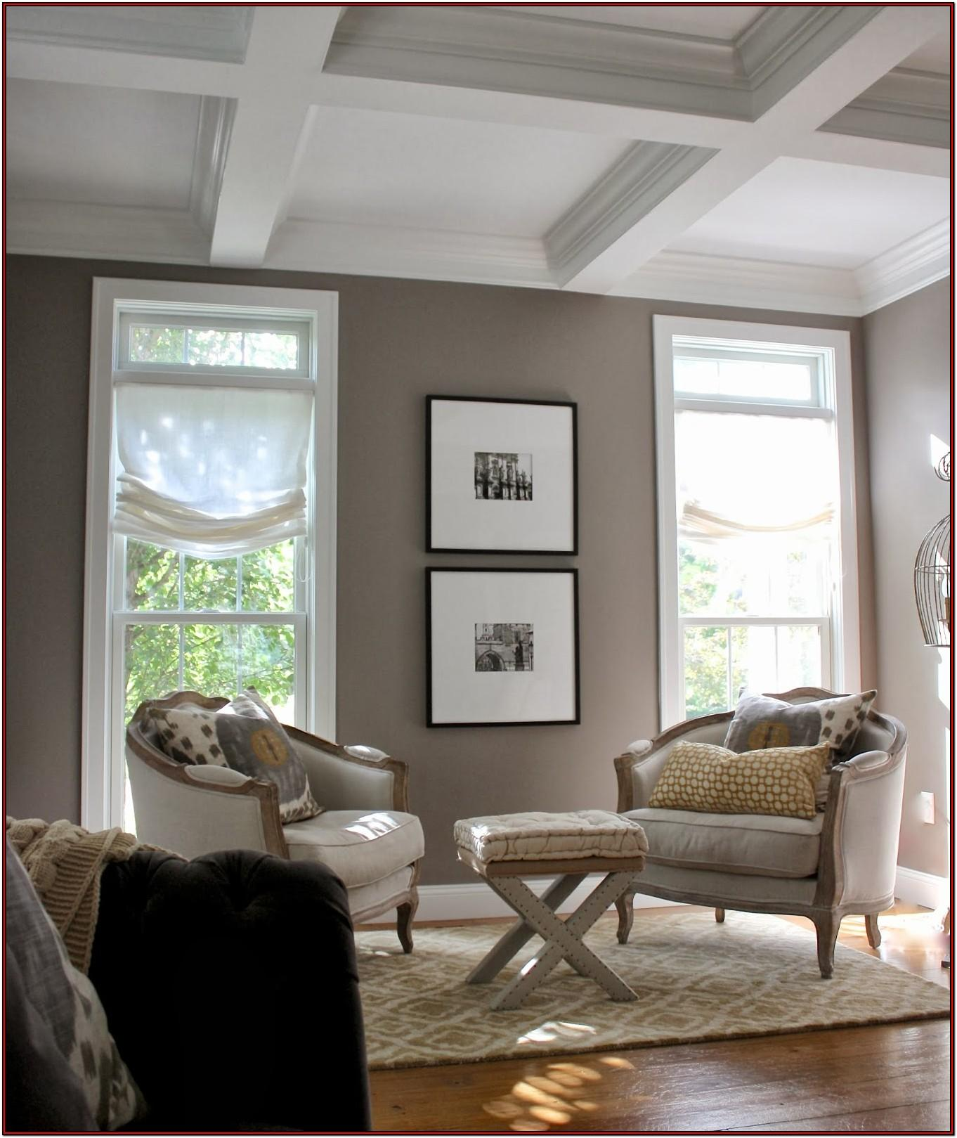 Cape Cod Style Living Room Furniture