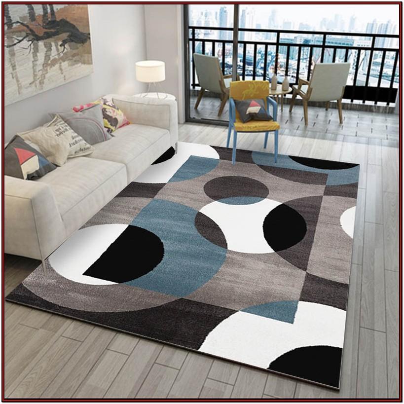 Carpet For Living Room Online Shopping India