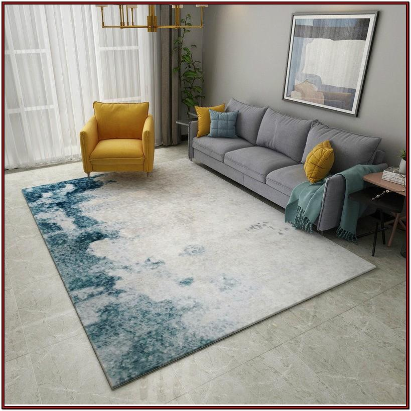 Carpet For Living Room Online Shopping