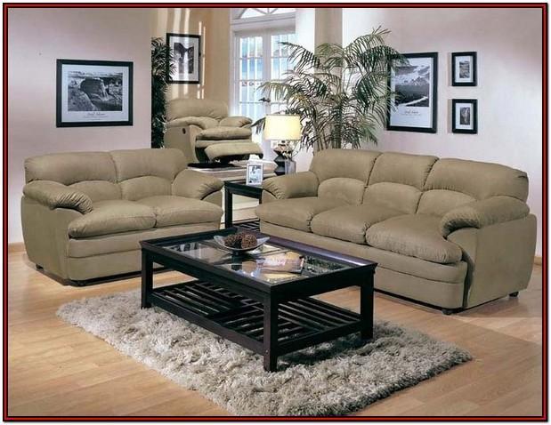 Carpet For Small Living Room