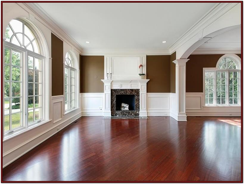 Carpet Or Wood In Living Room