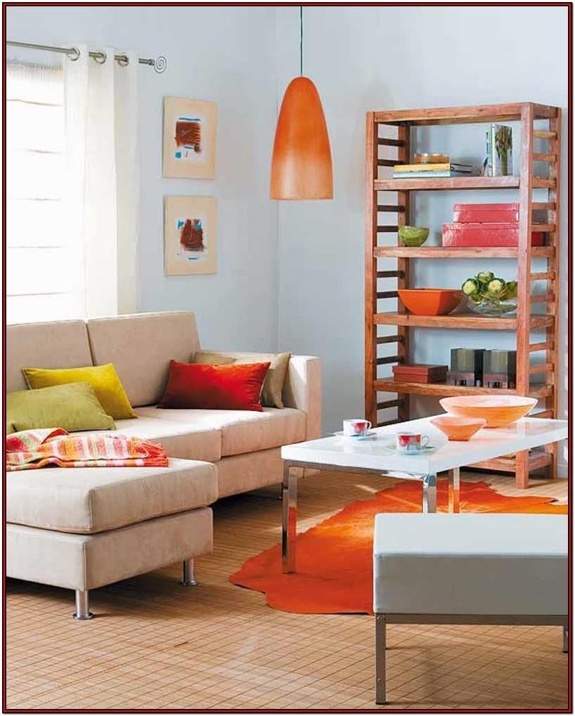 Casual Elegant Living Room Furniture