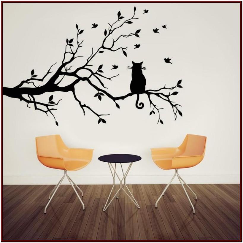Cat Tree For Living Room