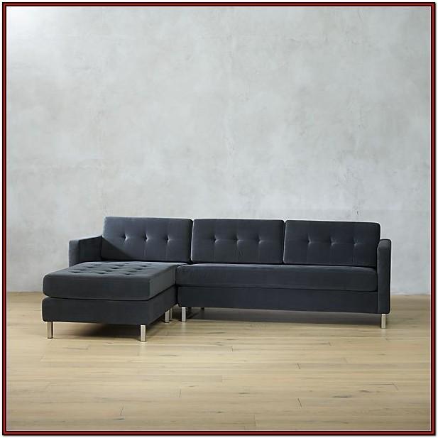 Cb2 Living Room Ideas