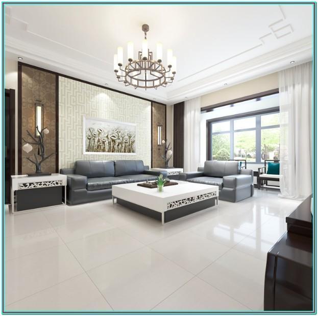 Ceramic Living Room Floor Tiles Philippines