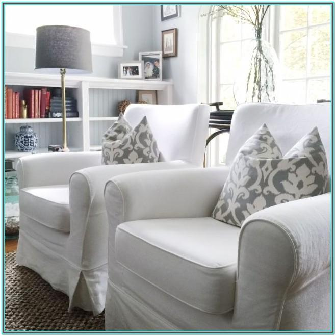 Chair Covers For Living Room Furniture