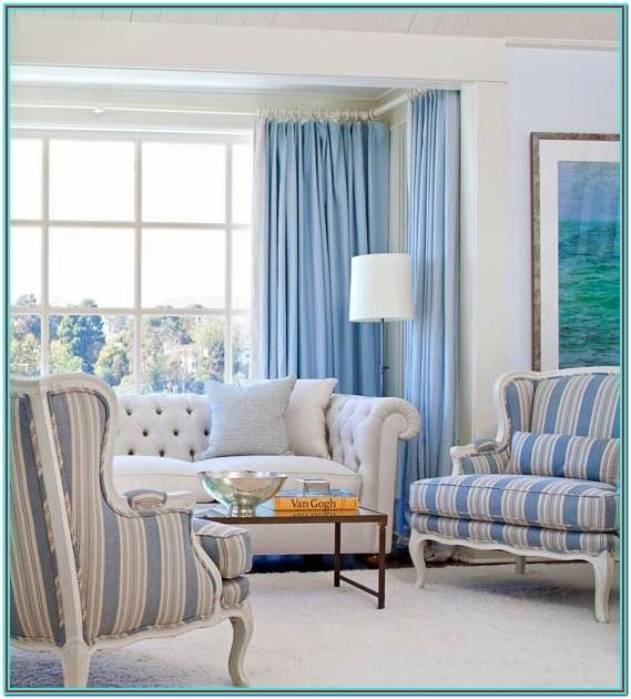Chair Ideas For Small Living Room