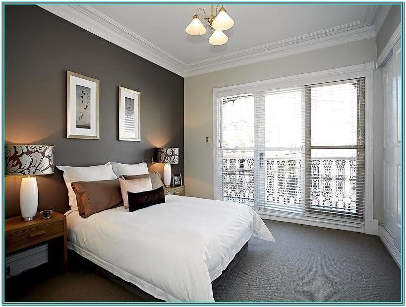 Charcoal Dark Grey Carpet Living Room