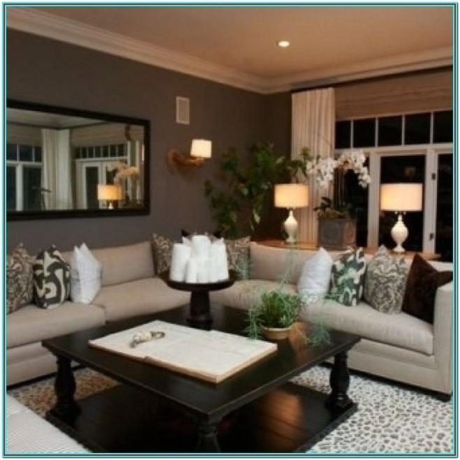 Charcoal Grey Living Room Furniture