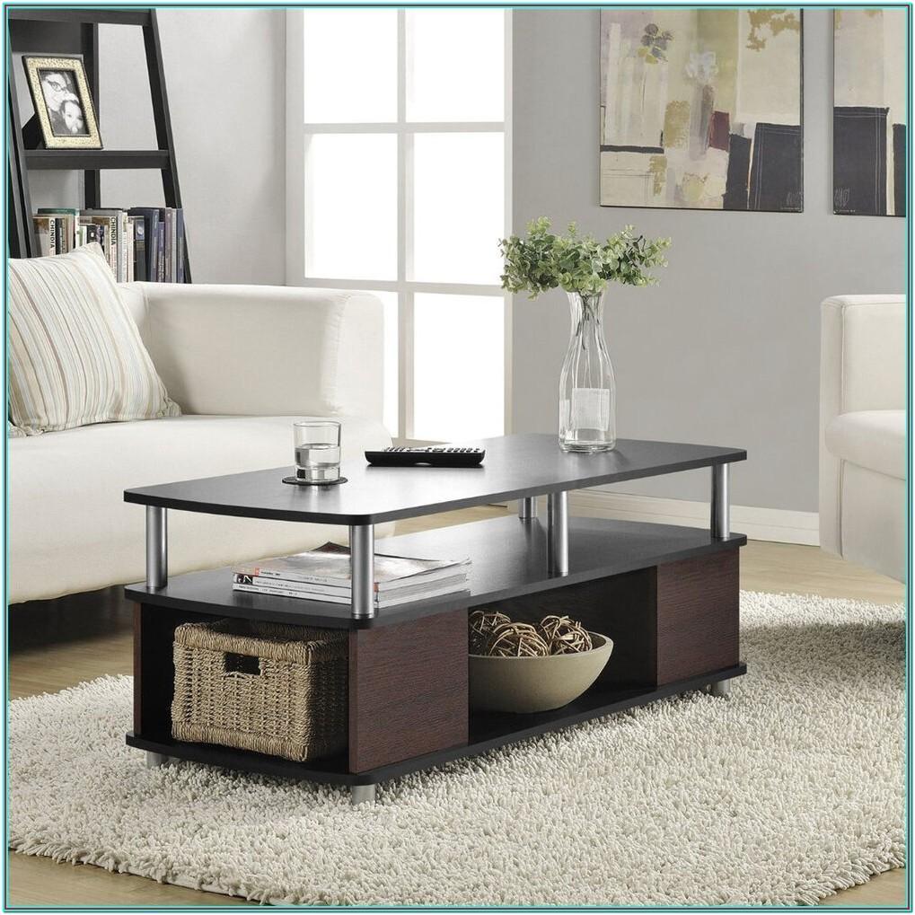 Cherry Living Room Furniture