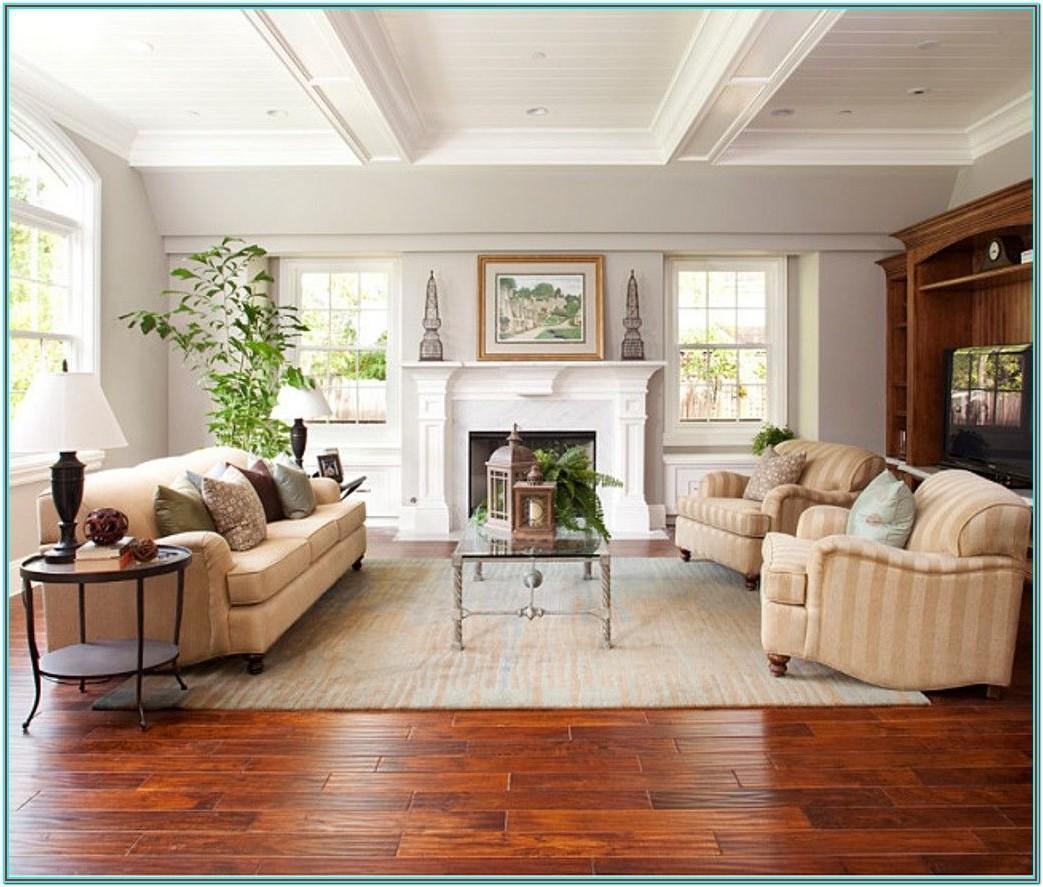Cherry Wood Furniture Living Room
