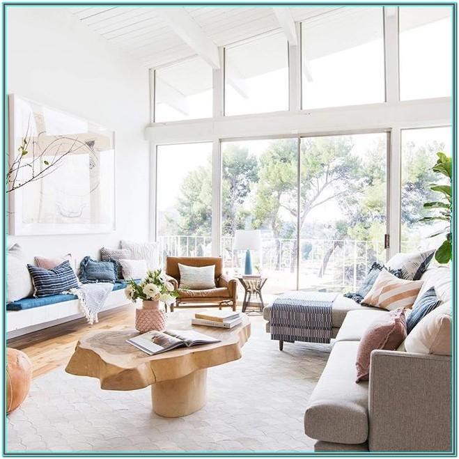 Child Proof Living Room Ideas