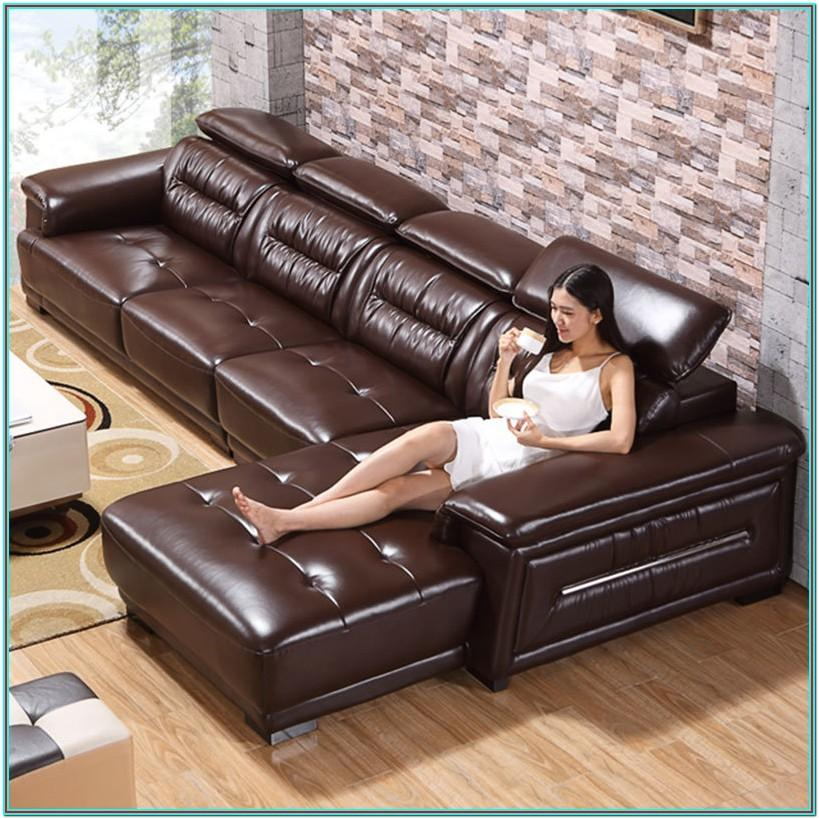 Chinese Living Room Furniture Set