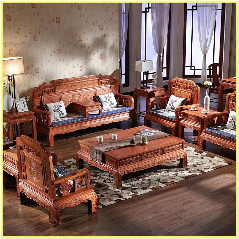 Chip And Joanna Gaines Living Room Designs