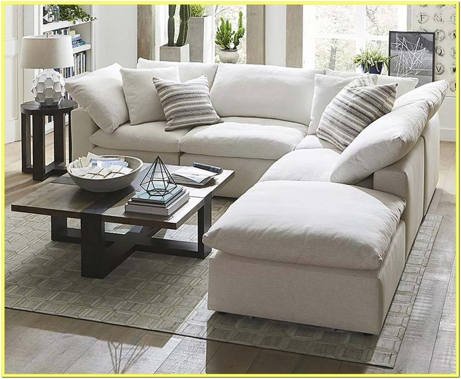 City Furniture Living Room Chairs