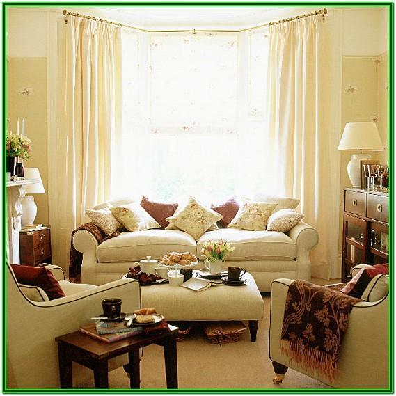 Classy Elegant Living Room Colors