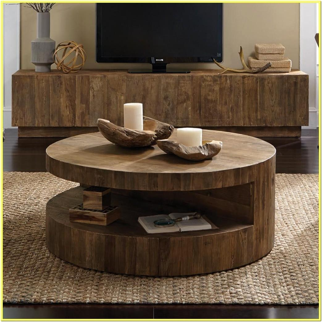 Coffee Table Designs For Living Room