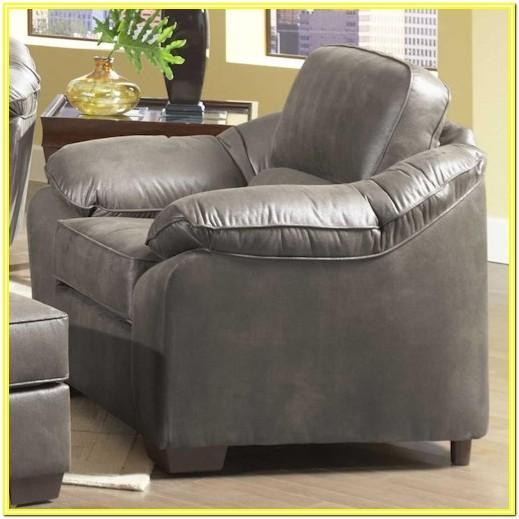 Colders Living Room Furniture