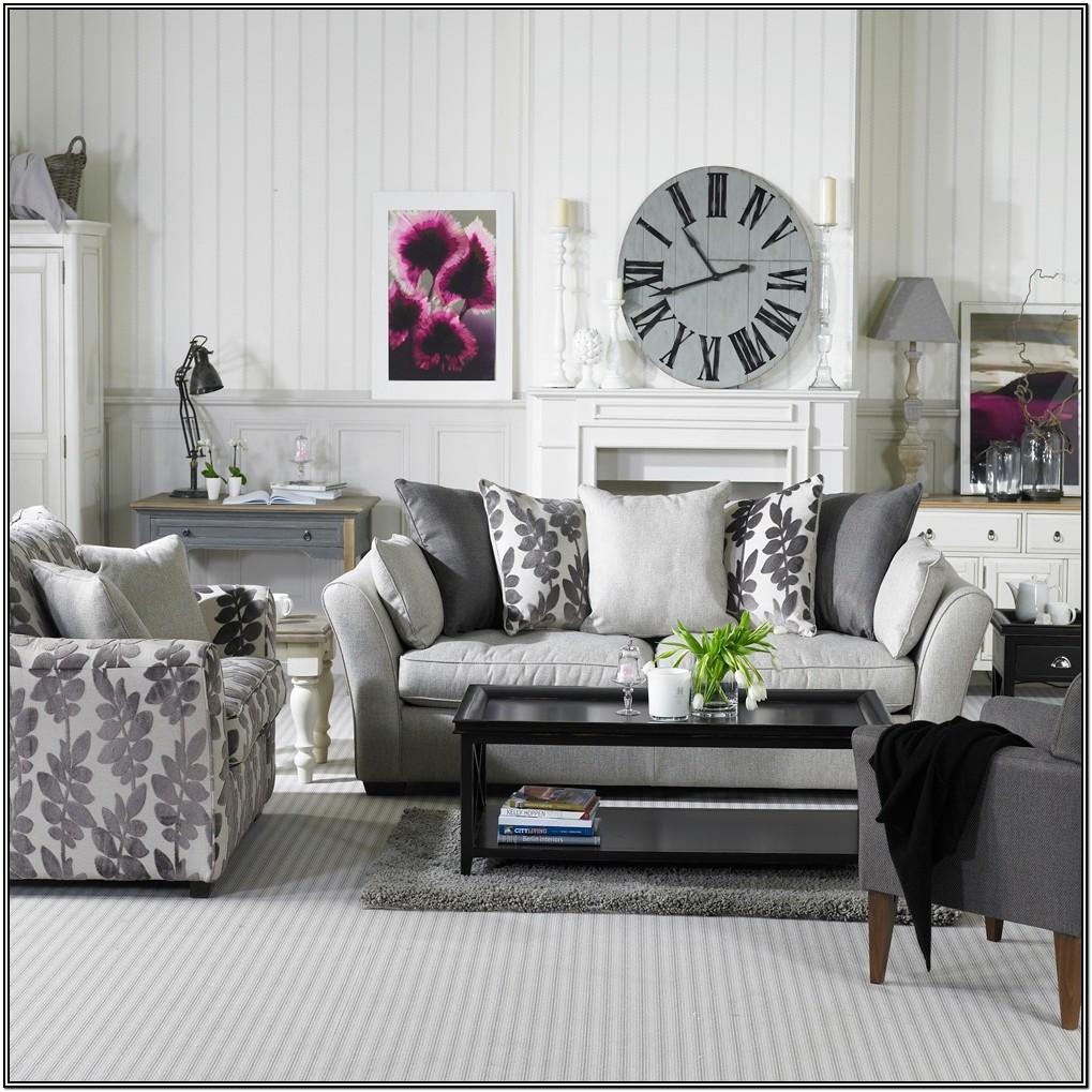Color Gray Sofa Living Room Ideas