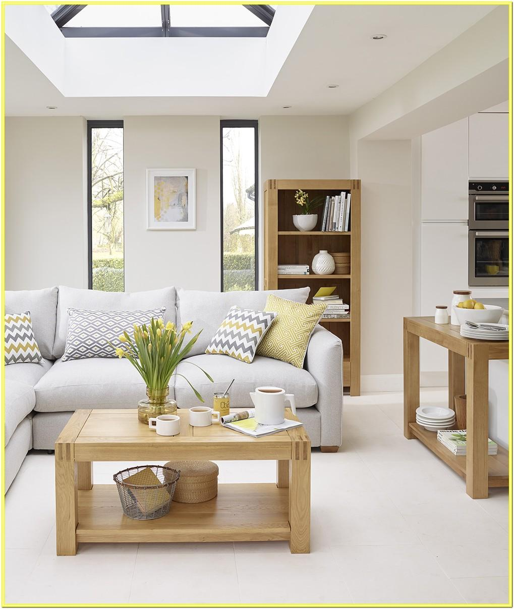 Color Matching Living Room Furniture