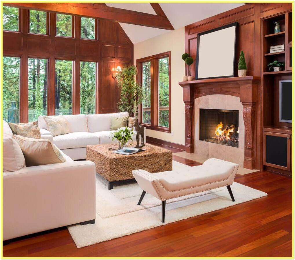 Color Options For Living Room