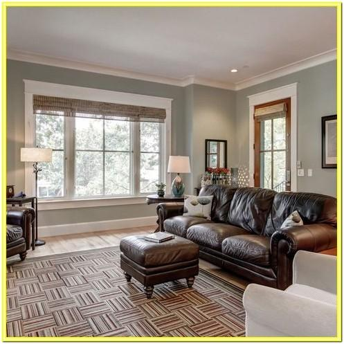 Colors For Living Room Walls 2019