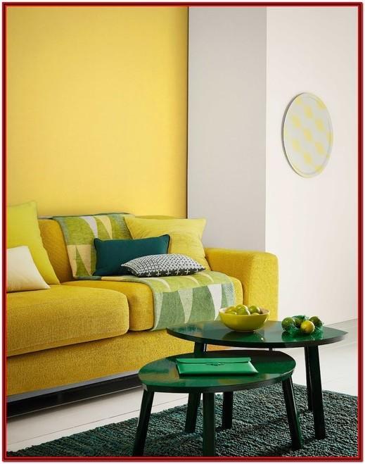 Colour Chart Crown Paint Colours For Living Room