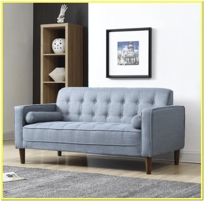 Comfortable Couches For Small Living Room